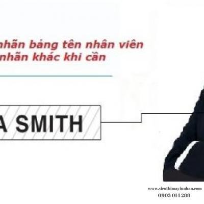 https://sieuthimayinnhan.com/in-nhan-bang-ten-nhan-vien-nametag